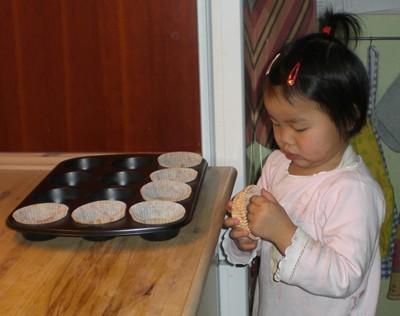 johanna-muffin-hjaelper.jpg