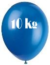 ballon-blaa-10.jpg