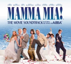 mamma-mia-movie.jpg