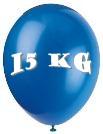 ballon-blaa-15.jpg