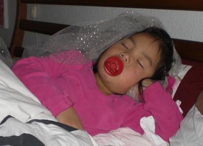 johanna-sover.jpg