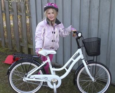 amalie-cykel.jpg