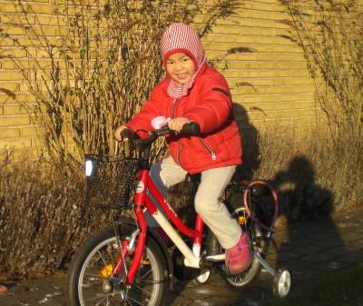 johanna-cykel.jpg