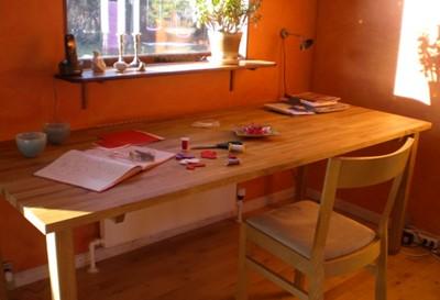 skrivebord.jpg