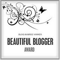 anja_award.jpg