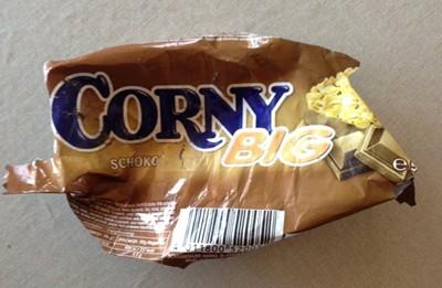corny.jpg